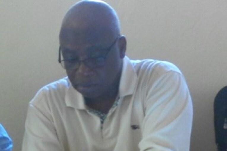 Youssouf Cissé, consultant : « les Etats Généraux doivent contribuer à rebâtir une dynamique collective de la société civile guinéenne »