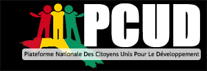 Société Civile Guinéenne