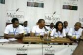 Déclaration sur les propos de Malick Sankhon, Directeur de la Caisse Nationale de la Sécurité Sociale