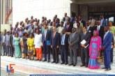 Lomé: Sommet Citoyen sur le Protocole de Démocratie et de Bonne Gouvernance de la CEDEAO