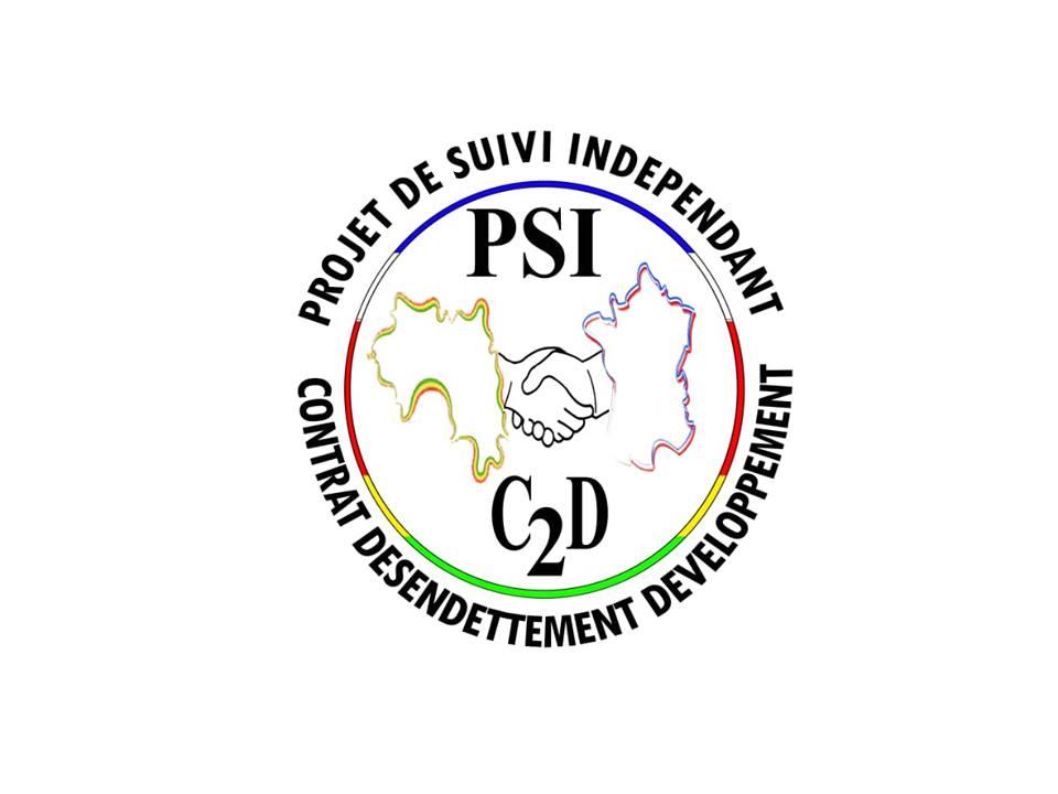 La PCUD recrute des OSC Opératrices: Appel à Candidatures