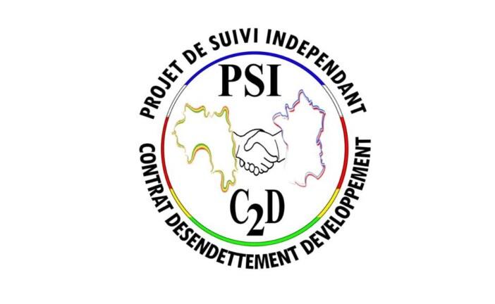 Projet de Suivi Indépendant du C2D: Lancement des Ateliers régionaux de partage des outils d'implémentation