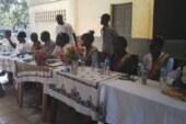 C /Ratoma : Lancement de la campagne de vulgarisation du guide sur les droits et devoirs de l'enfant